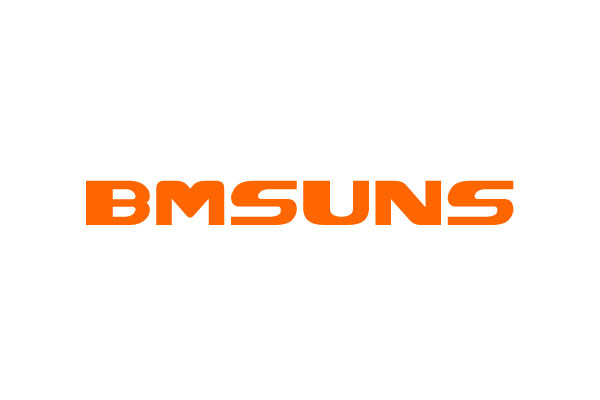 bimuss.com