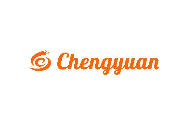 chengyuan